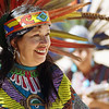 Taos NM Dancer