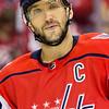 NHL: OCT 11 Penguins at Capitals