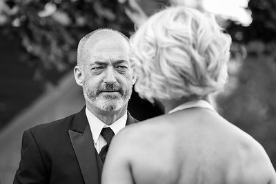 More of this gallery here: http://www.ishotthisphoto.com/Rogers-Wedding
