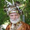 Chief Bear Hawk