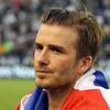 David Beckham (23)