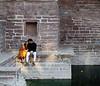 Toorji ka Jhalra, Jodhpur, India