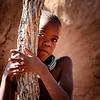 Shy Himba