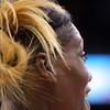 WNBA: JUN 15 Fever at Mystics
