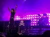 Billie Joe - Green Day