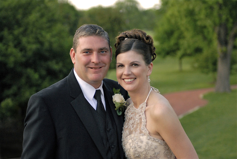 Kathy and Dan PS V3 - FINAL