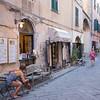 Finalborgo, Italy
