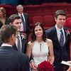 2015_7_3 Cassandra & Robert Wedding-4260
