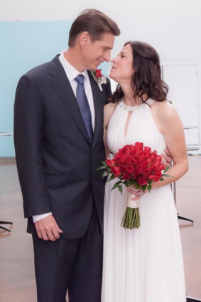 2015_7_3 Cassandra & Robert Wedding-4551