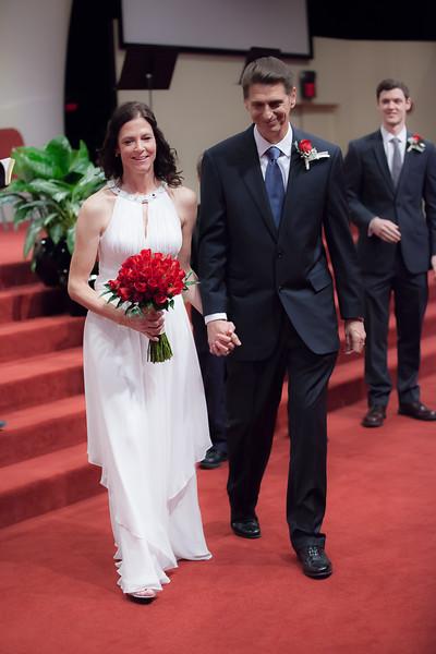 2015_7_3 Cassandra & Robert Wedding-4438