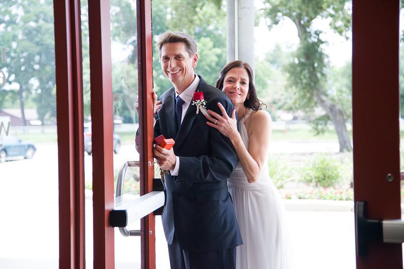 2015_7_3 Cassandra & Robert Wedding-4781