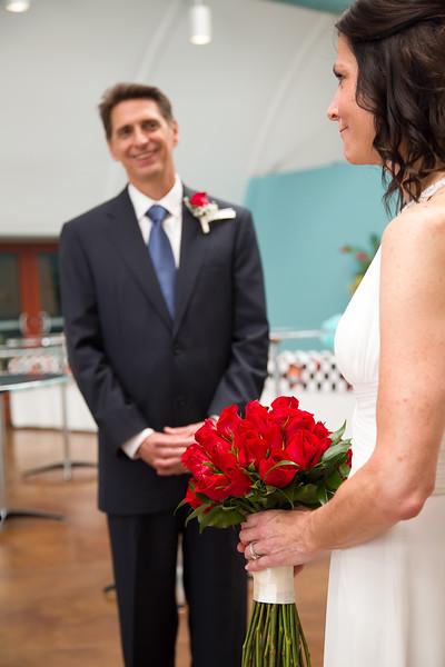 2015_7_3 Cassandra & Robert Wedding-4705
