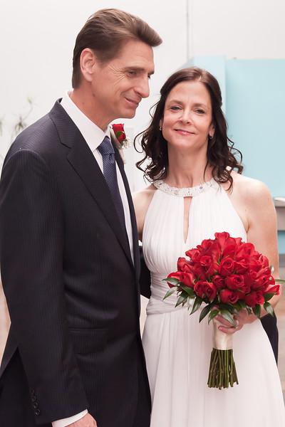 2015_7_3 Cassandra & Robert Wedding-4699
