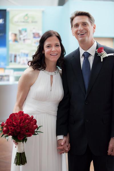 2015_7_3 Cassandra & Robert Wedding-4468