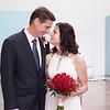 2015_7_3 Cassandra & Robert Wedding-4553