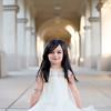 Brynn Lola-lrg-0385
