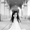 Brynn Lola-lrg-0387