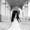 Brynn Lola-lrg-0392