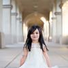 Brynn Lola-lrg-0389