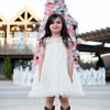 Brynn Lola-lrg-0425