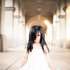 Brynn Lola-lrg-0394