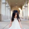 Brynn Lola-lrg-0395
