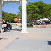 peppertreepark-sml-6378