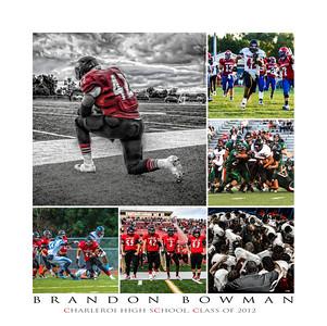 Brandon Bowman 1