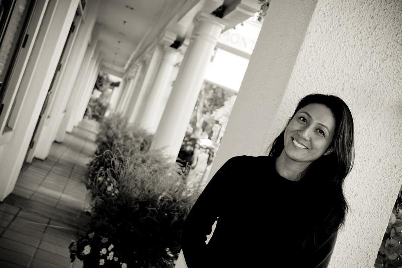 Monterey 2006-79