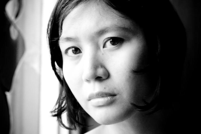 Nina 2008-14-2