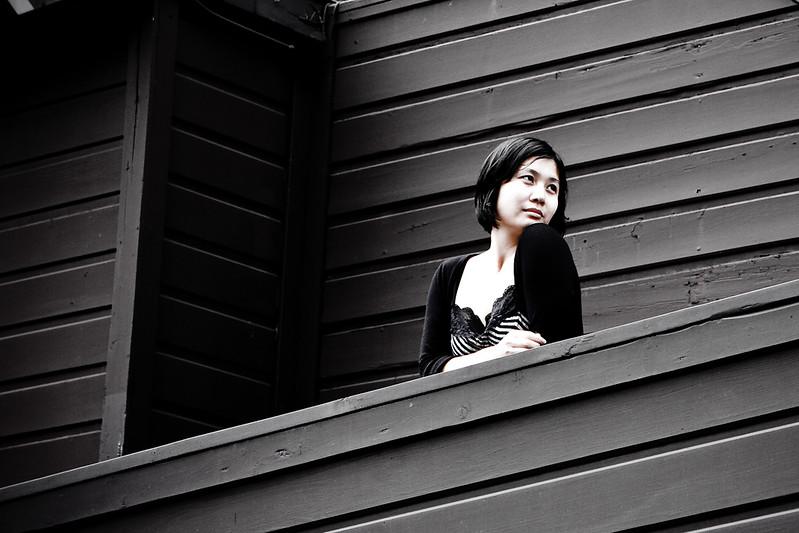 Nina 2008-4-3