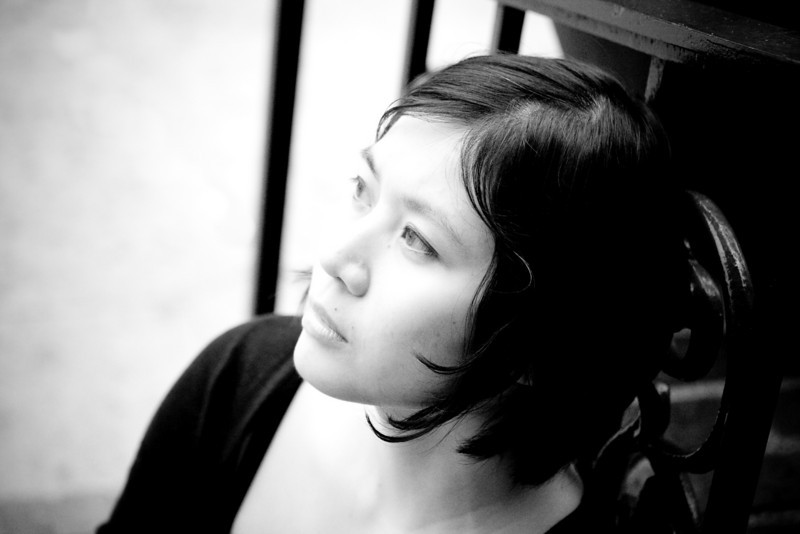 Nina 2008-2-2