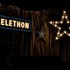 Cinefamily Telethon 2013