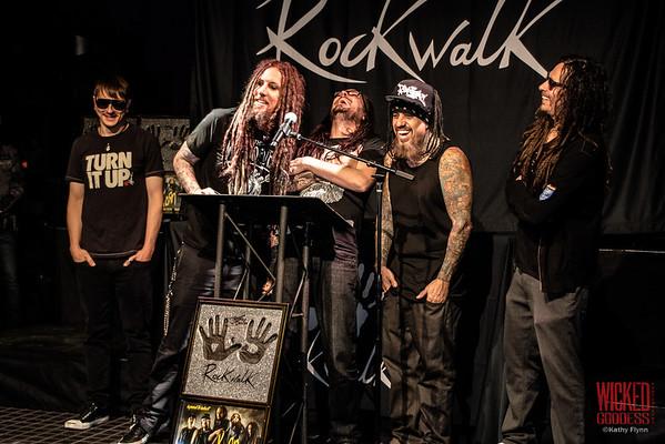 korn_rockwalk_flynn-1024