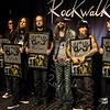 korn_rockwalk_flynn-1130