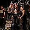 korn_rockwalk_flynn-1026