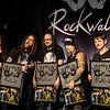 korn_rockwalk_flynn-1109
