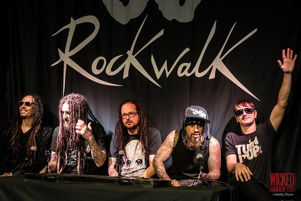 korn_rockwalk_flynn-1140