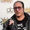 "Andrew ""Dice"" Clay at the Revolver Golden Gods 2014"