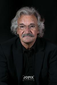 Guy Mortier - CE Awards 2014