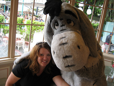 Disneyland 2007 096