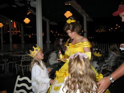 Disneyland 2007 116