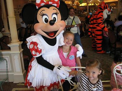 Disneyland 2007 095
