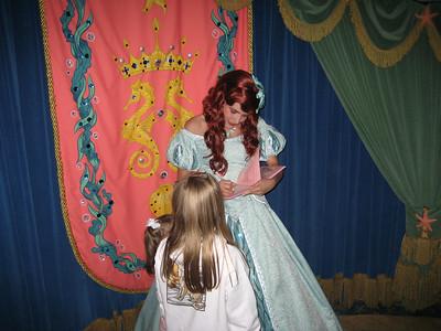 Disneyland 2007 108