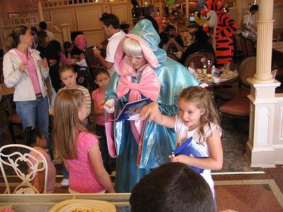 Disneyland 2007 098
