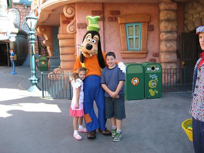 Disneyland 2007 072
