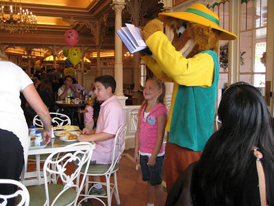 Disneyland 2007 078