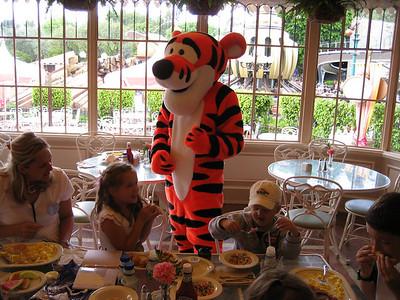 Disneyland 2007 084