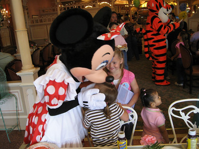 Disneyland 2007 093