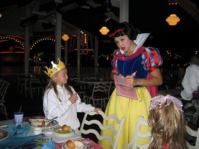 Disneyland 2007 111